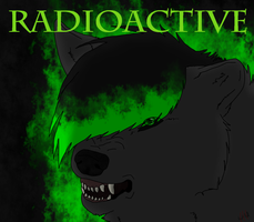 RadioActive by Angelwolf778