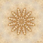 Lace and Pearls 4 by janclark
