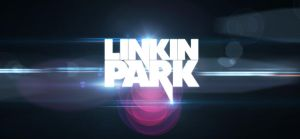 Linkin Park Wallpaper by adireflex