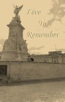 Live To Remember by BrightStar2