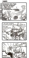 HOW TO NERD_EP_6 by Ah-O