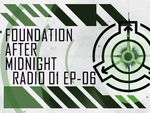 FAM-Radio-06-YT-Thumbnail-002 by toadking07