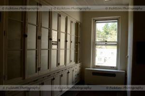 Cabinetry by FicktionPhotography