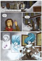 SBN Chapter 04 - Page 10 by BrittanyMichel