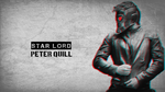 STARLORD by LittleRedHatter