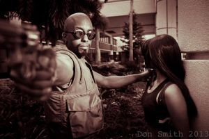 You Couldn't Even take a joke.. by Rasgriz0083