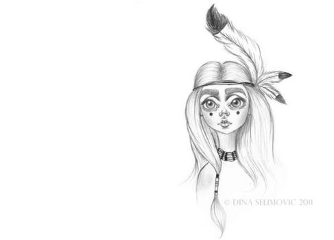native by disel001