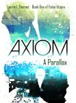 Axiom A Parallax by Cetriya