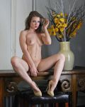 Rebecca Lawrence 07 by Jim52-Photoworks