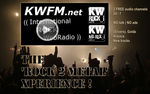 KWFM.net _ THE 'R2M' X ! (2) by KWFMdotnet