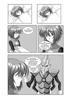 Chapter 2 Page 9 by darthplegias