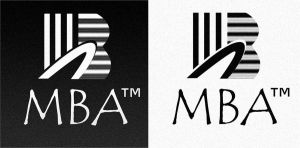 MBA by atcreation