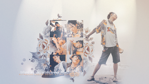 Miyavi Wallpaper 4 by ParanoiaGod69