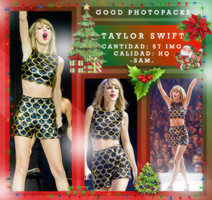 Photopack #75 by theeziivraalo