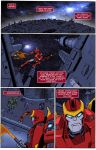 14-last-prime-on-cybertron---page-01 by Bots-of-Honor