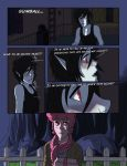 Pg30 I Never Said You Had To Be Perfect... by Hootsweets