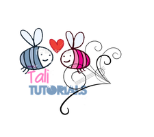 Firma png para Caatta :3 by RocyEditions