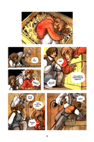 Issue 2.5 by Aileen-Kailum