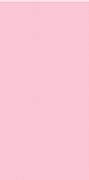 Background: Polka Dot Pink 2 by apparate