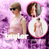Taylor Swift Png Pack by NiklausAysegulSS