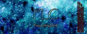 Fuzzy Lifting Drink numba2 by BlackFiber