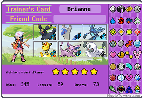 Trainer Card 2 by Ebony-Rose13