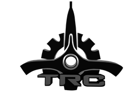 TRC Senate Logo by BrotherBerzerk