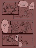 :Naruto Fancomic-Susu:-page28- by d-clua