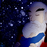 ROTG - Goodnight kisses by W-i-s-s-l-e-r