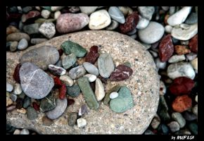 stones_5 by mufash