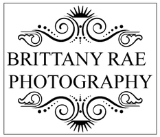 Photography Logo by CoreyBrown