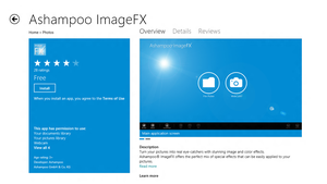 Windows 8 Consumer Preview - Apps Windows Store by JaisonYR