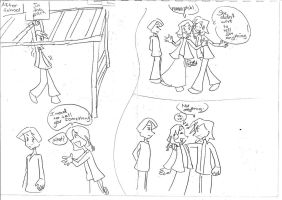 Original Deleted Page 2 by anime-viewer