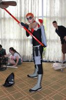 AFO 2012 37 by CosplayCousins