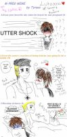 2p!Germany x Romano Mpreg Meme by Princess-Notte