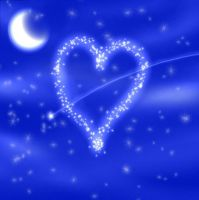 A Wish Your Heart Makes... by NatPal