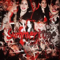 Summertime Sadness-Lana del Rey. by Nothingglam
