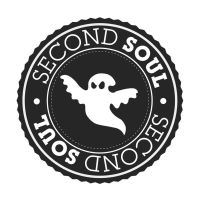 Second Soul Logo by danwilko