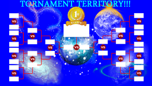 Tournament Territory Meme by 4xEyes1987