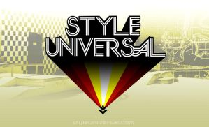 expo lines by Styleuniversal