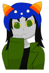 Nepeta: Be Adorable. by 4themindandsoul
