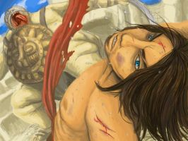 Prince of Persia TTT by wobbly-sphinx