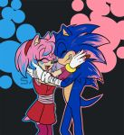 Anointed Sonamy by SallyVinter