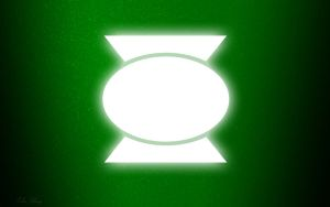 Green Lantern - Kyle Rayner 2 by Chris-Alvarez