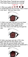 Eye Color Tutorial by pita-tenten