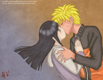 Naruhina by Naru-Hina4ever