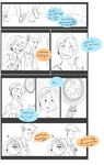 Your mom is so...... by iquackkers
