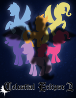 Request: Celestial Eclipse 2 by white-tigress-12158