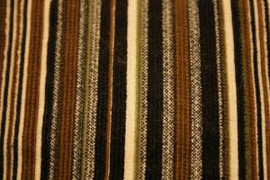 Fabric Texture 2 by emothic-stock