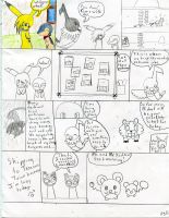 Team Timesquad pg 11 by FableWing